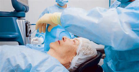 cataract surgery cataract surgery everything you need to