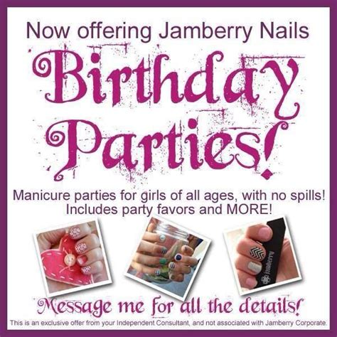 themes for jamberry party 62 best images about jamberry promos on pinterest