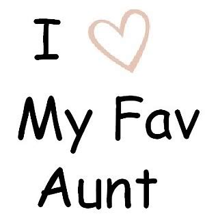i love you aunt coloring pages i love my aunt c clipart panda free clipart images