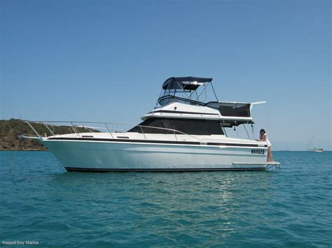 used boats for sale by owners singapore used markline 1100 flybridge quot owners will relocate quot for