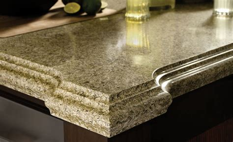 Can Quartz Countertops Withstand Heat by Custom Countertops Quartz Countertop Size