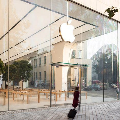 Window Decals Joplin Mo by 11 Best Images About Apple Office Space Research And