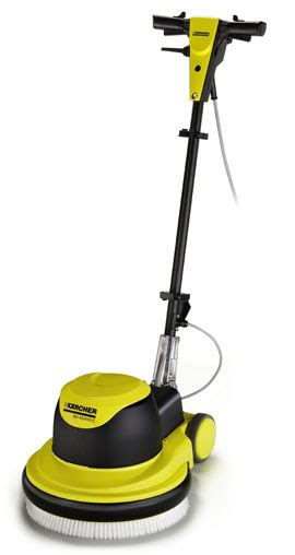 Commercial Floor Scrubbers by Scrubber Dryer Hire Nottingham Floor Sweeper Hire Nottingham
