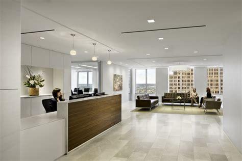 office renovation ideas 20 office renovation designs ideas design trends