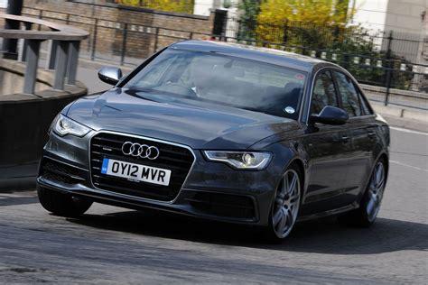 Audi A6 Bitdi by Audi A6 Bitdi S Line Pictures Auto Express