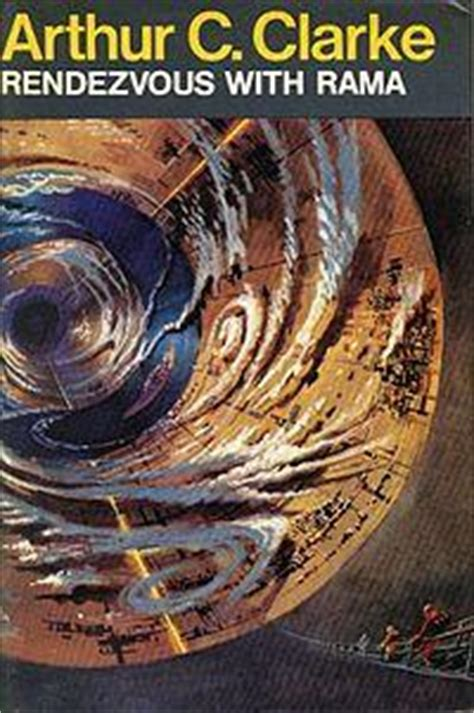 rendezvous with rama video game wikipedia if another species evolved to a similar mind state as