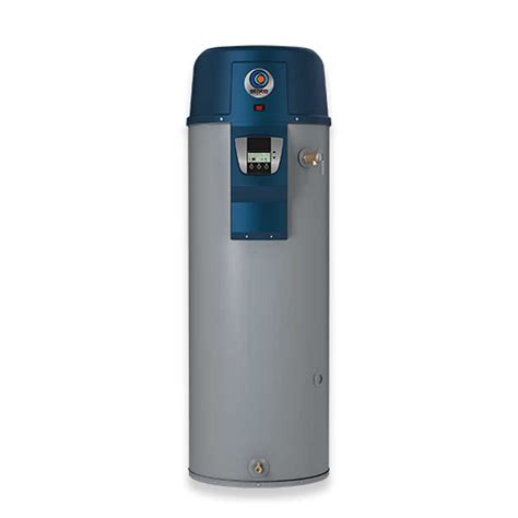 Aircon Water Heater Rifan heating air conditioning water heating locally owned