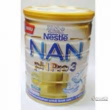 Nan Ph Pro 2 800 Gr daftar produk bayi bubuk superstore the smart choice
