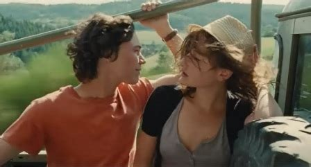 Film Romantis Perancis | film perancis filmyangkutonton