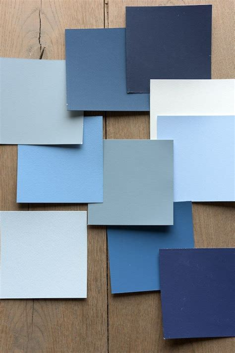 Sales Sag Trend Change With Drift To Casual by 25 Best Ideas About Color Blue On Blue Blue