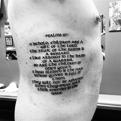 jesus tattoo bible verse 75 best bible verses tattoo designs holy spirits 2018