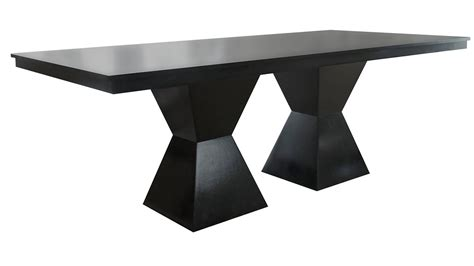 dining tables pedestal side tables dining pedestal base