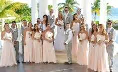 cheap wedding abroad ideas 1000 images about wedding ideas on cyprus