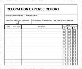 relocation policy template expense report policy driverlayer search engine