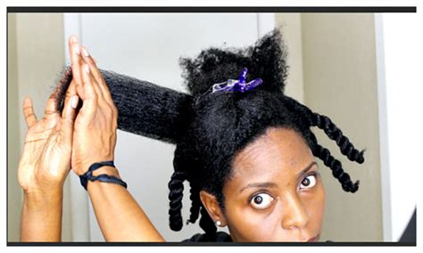how to trim 4c natural hair how to trim natural hair 4b 4c hair veepeejay youtube