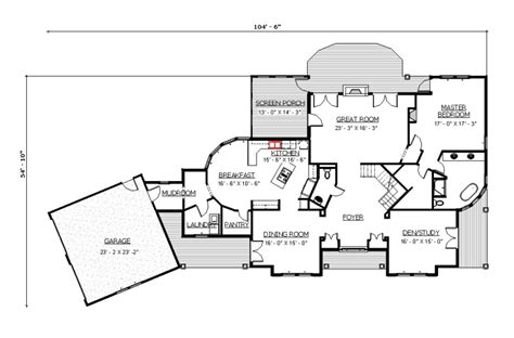 nantucket house plans numberedtype
