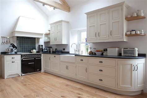 oak and french grey kitchen bespoke design by peter french grey kitchen cabinets quicua com