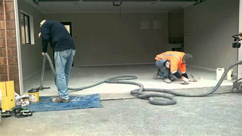 top 28 garage floor paint new zealand 28 best epoxy