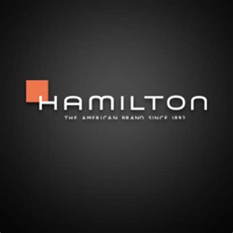 hamilton watch company wikipedia