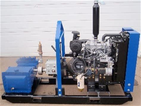 ranger mining equipment  canadian manufacturing  distribution ranger  diesel