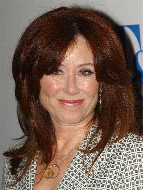 mary mcdonald actress mary mcdonnell in major crimes mary mcdonnell photos