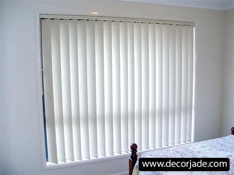 persiana vertical pvc persiana vertical de pvc persianas en lima decorjade