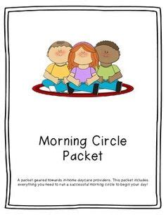 family day care parent handbook template family childcare basic parent handbook template parent