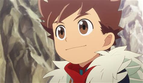 anime monster sub indo monster hunter stories ride on episode 5 subtitle