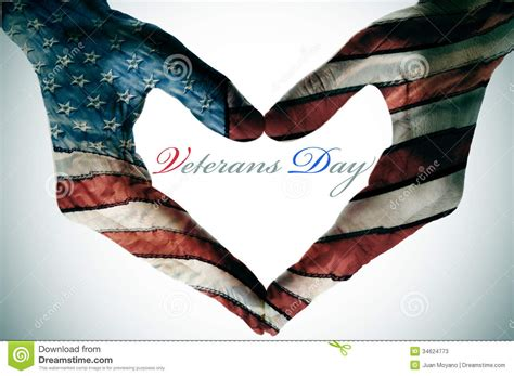 imagenes de feliz dia de los veteranos d 237 a de veteranos fotos de archivo imagen 34624773
