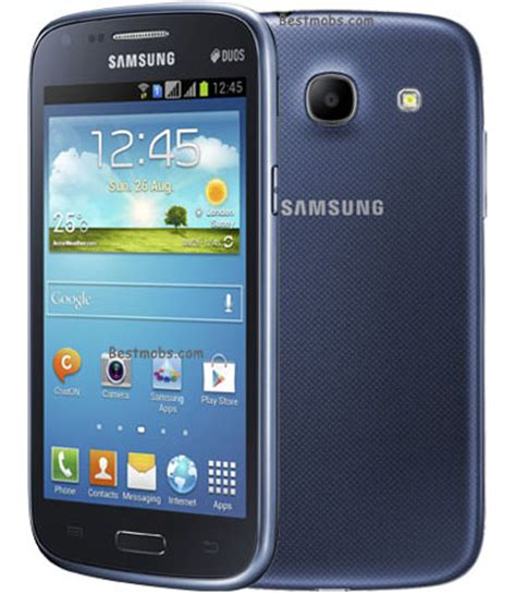 samsung core b 2 themes samsung galaxy core i8260 specifications features and price