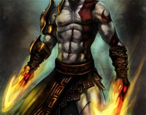 god of war film series batman begins inspires writers of god of war movie news