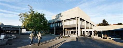 St Gallen Mba Ranking by Die Teure Hsg News Tipps Rund Um Studium