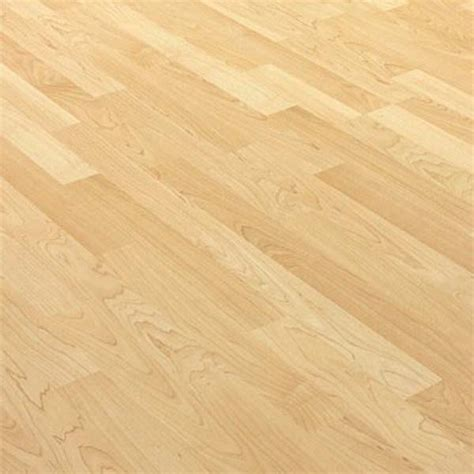laminate flooring maple laminate flooring costco
