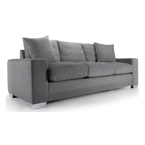 Luxus Sofa by Chelsea Luxury Sofa