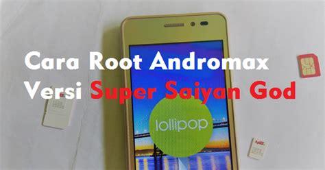 unlock pattern andromax u sukses cara mudah root dan unlock andromax a v11 7