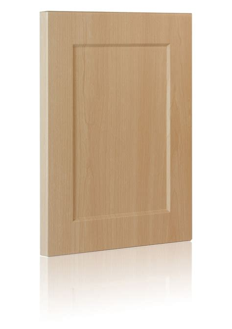 Thermofoil Cabinet Doorsmodern ? Design Ideas & Decors