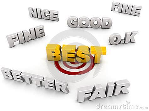 best options better options clipart