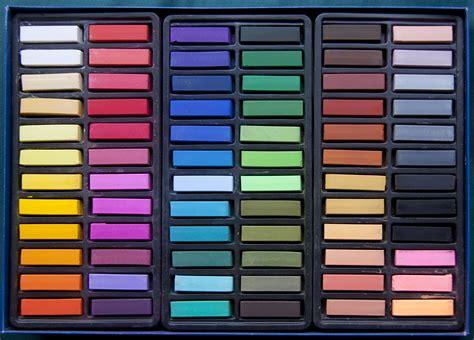 in pastels file pastels 5292900367 jpg wikimedia commons