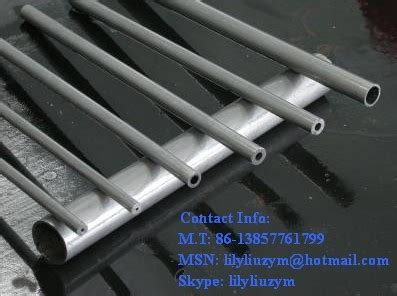Pipa 310s Astm A 312 Seamless stainless steel pipe tp304 astm a312 lm8603