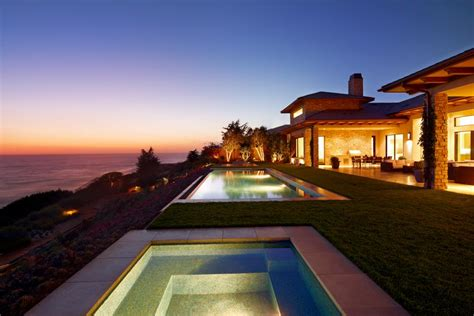 buy house malibu tour this spanish style malibu mansion hgtv