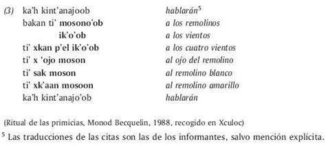 poema en nahuatl y su traduccion poema nezahualc 243 yotl me podr 237 an pasar 3 poemas en n 225 huatl por favor brainly lat