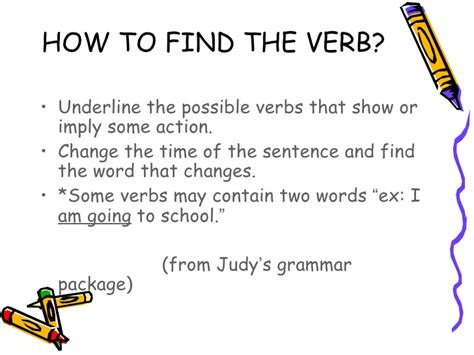 how to find the verb laptuoso