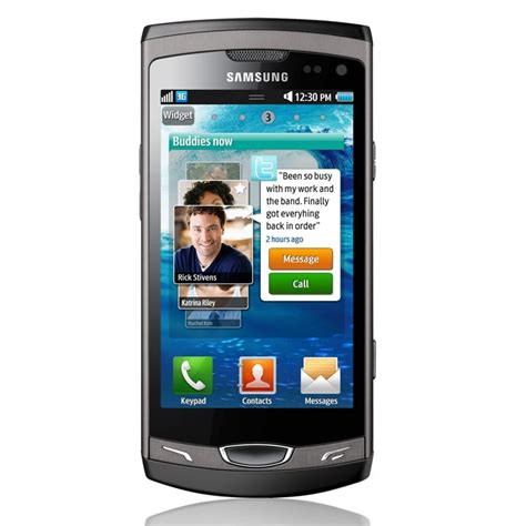 themes samsung wave s8530 samsung wave ii s8530 full specs available