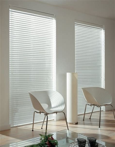 Luxaflex Awnings Phoca Thumb L Privacy Blind Image Artblinds