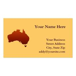 make my business card create your own business card zazzle