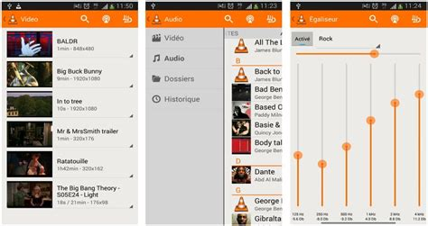 vlc player beta apk vlc player for android beta 0 9 7 1 apk