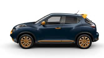 2015 nissan juke color studio picture 579119 car