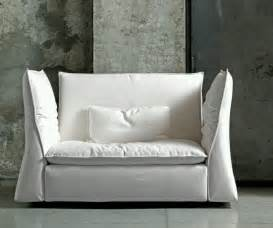Murphy Bed Sofa Couch Beautiful Modern Sofa Designs Models An Interior Design
