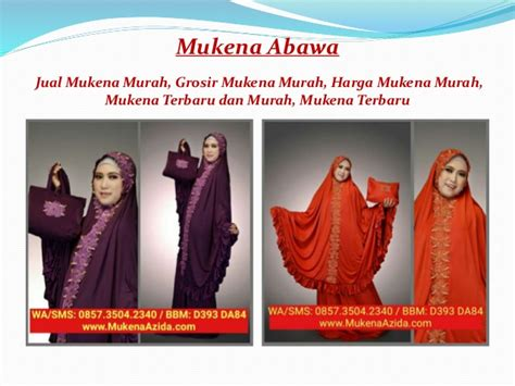 Mukena Anak Murah Dan Cantik 085735042340 7e9f9674 0857 3504 2340 Mukena Spandek Jumbo Mukena Jumbo