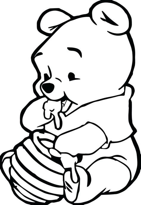 winnie the pooh coloring book coloring pooh the pooh coloring pages astounding fall